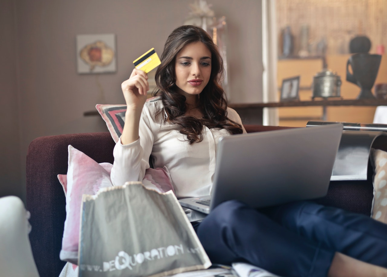 How to Protect Yourself as a Consumer When Shopping Online